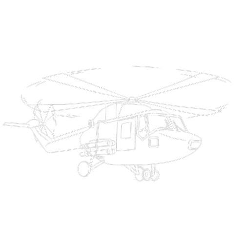 Drawings Helicopter